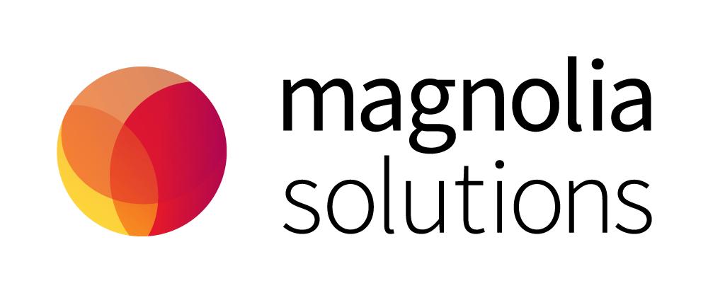 Magnolia Solutions